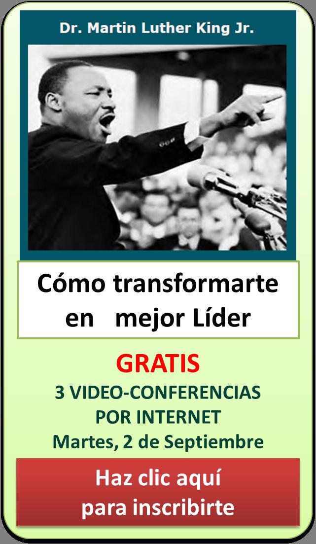 Banner de liderazgo 3