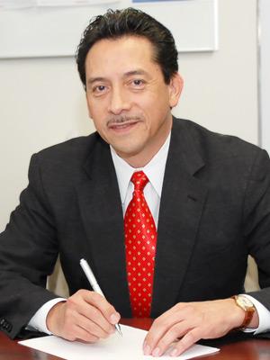 Eduardo Figueroa
