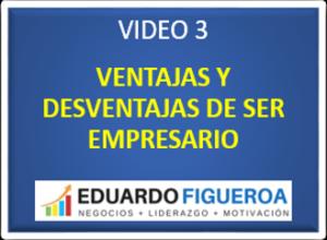 video 3 - c