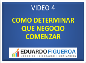 video 4 - d