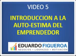 video 5 - f