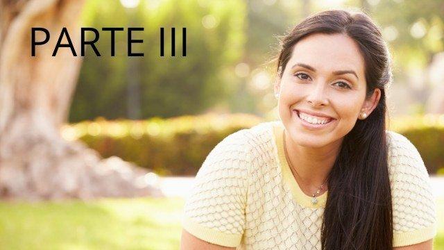 COMO PODRIAS VOLVER TUS DESEOS REALIDAD – La historia de María (PARTE 3)