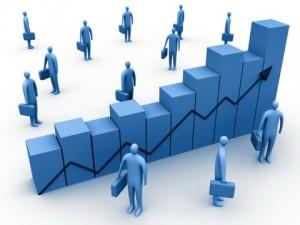 Negocios de moda y oportunidades de negocio
