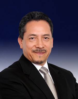 ING. EDUARDO FIGUEROA, MBA