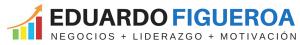 eduardo-figueroa-logo