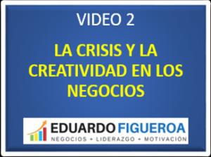 video 2 - b