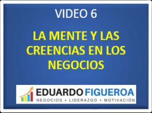 video 6 - g