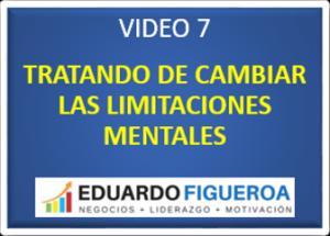 video 7 - h