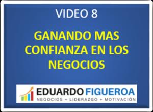 video 8 - i