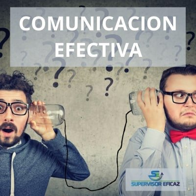 seminarios virtuales - comunicacion efectiva