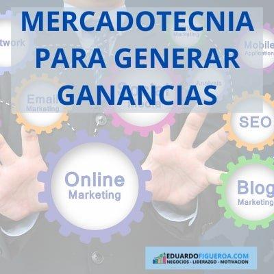 seminarios virtuales - mercadotecnia - fundamentos