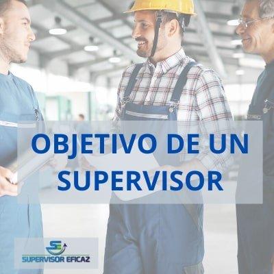 seminarios virtuales - supervisor eficaz