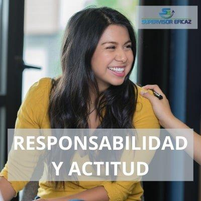 seminarios virtuales - responsabilidad y actitud
