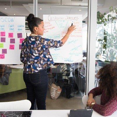 seminarios virtuales - herramientas de auto conocimiento