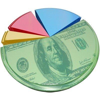 seminarios virtuales - costos y precios