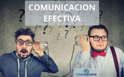 Protected: Comunicación efectiva para reabrir tu negocio