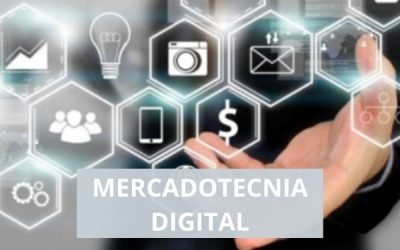 Protected: Mercadotecnia Digital Para Empresas
