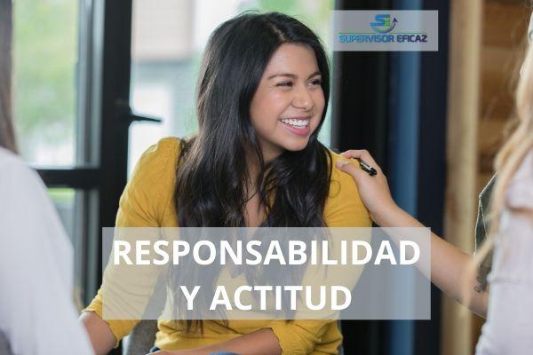 Protected: Siendo responsable y manteniendo una actitud positiva