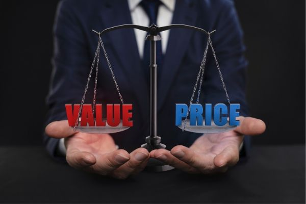 Protected: Costos y el precio de tu producto o servicio